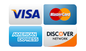 RDGCorp payments