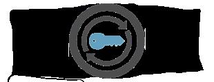 Turnkey Label Solutions Sportsbook